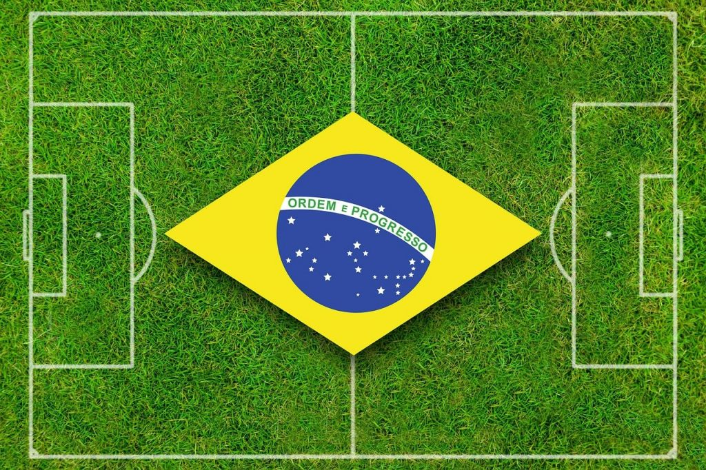 world cup, world cup 2014, soccer