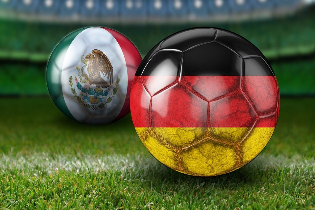 football world cup 2018, world cup 2018, russia